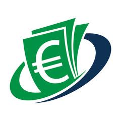 Logo Credit Málaga original